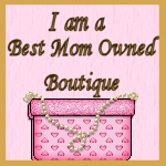 Best Mom Owned Boutiques